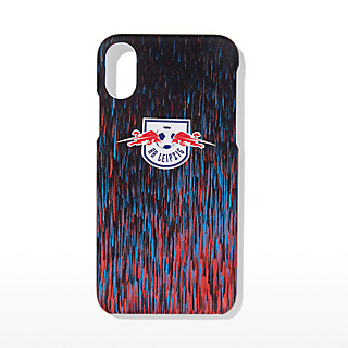 RBL Energy iPhone X Case (RBL19230): RB Leipzig rbl-energy-iphone-x-case (image/jpeg)