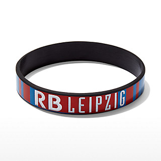 RBL Energy Armband (RBL19232): RB Leipzig rbl-energy-armband (image/jpeg)