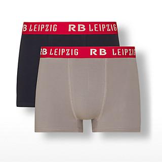 RBL Boxer Shorts Set of 2 (RBL19233): RB Leipzig rbl-boxer-shorts-set-of-2 (image/jpeg)