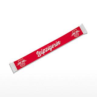 RBL Leipzigerin Scarf (RBL19237): RB Leipzig rbl-leipzigerin-scarf (image/jpeg)