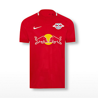 RBL Fourth Jersey 19/20 (RBL19238): RB Leipzig rbl-fourth-jersey-19-20 (image/jpeg)