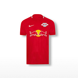 RBL Fourth Jersey 19/20 (RBL19239): RB Leipzig rbl-fourth-jersey-19-20 (image/jpeg)