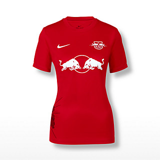 RBL Anniversary Jersey (RBL19254): RB Leipzig rbl-anniversary-jersey (image/jpeg)
