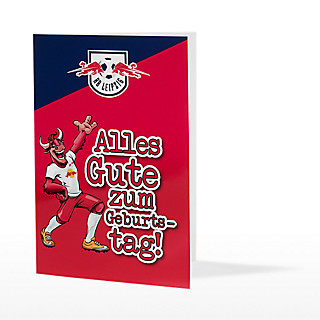 RBL Birthday Card (RBL19257): RB Leipzig rbl-birthday-card (image/jpeg)