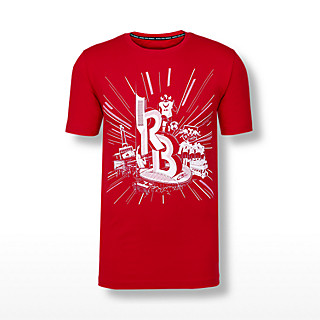 RBL Jubiläums T-Shirt (RBL19261): RB Leipzig rbl-jubilaeums-t-shirt (image/jpeg)