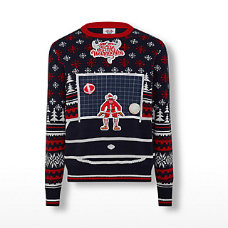 RBL Gameplay Christmas Sweater (RBL19281): RB Leipzig rbl-gameplay-christmas-sweater (image/jpeg)