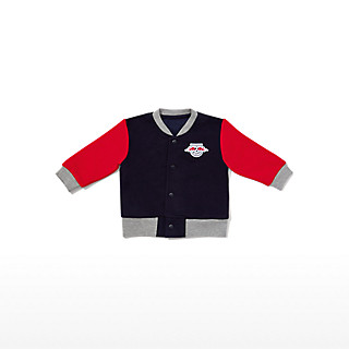 RBL Block Baby College Jacket (RBL19282): RB Leipzig rbl-block-baby-college-jacket (image/jpeg)