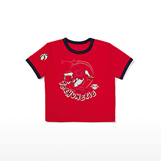 RBL Bulli Baby T-Shirt (RBL19284): RB Leipzig rbl-bulli-baby-t-shirt (image/jpeg)