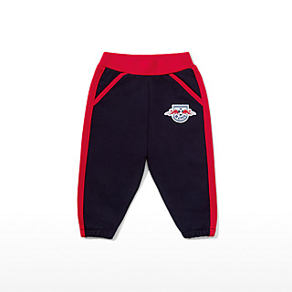 RBL Block Baby Sweat Pants (RBL19285): RB Leipzig rbl-block-baby-sweat-pants (image/jpeg)