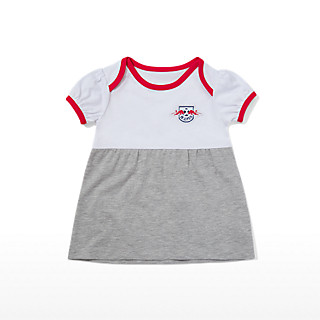 RBL Baby Dress (RBL19286): RB Leipzig rbl-baby-dress (image/jpeg)