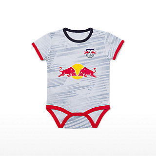 RBL Home Jersey Onesie (RBL19289): RB Leipzig rbl-home-jersey-onesie (image/jpeg)