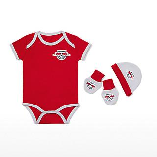 RBL Baby Set (RBL19290): RB Leipzig rbl-baby-set (image/jpeg)
