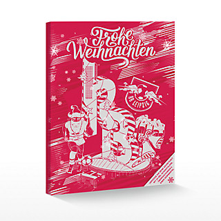 RBL Advent Calendar (RBL19294): RB Leipzig rbl-advent-calendar (image/jpeg)