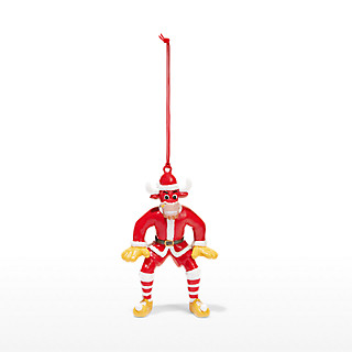 RBL Bulli Christmas Ornament (RBL19299): RB Leipzig rbl-bulli-christmas-ornament (image/jpeg)