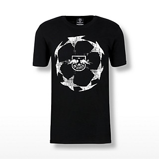 RBL Champions League Stage T-Shirt (RBL19301): RB Leipzig rbl-champions-league-stage-t-shirt (image/jpeg)