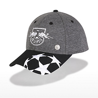 RBL Champions League Stage Cap (RBL19304): RB Leipzig rbl-champions-league-stage-cap (image/jpeg)