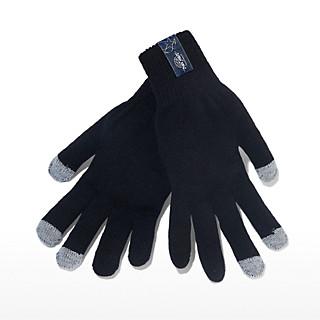 RBL Champions League Gloves (RBL19305): RB Leipzig rbl-champions-league-gloves (image/jpeg)