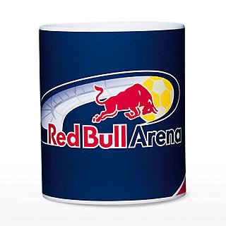 Red Bull Arena Tasse (RBL19324): RB Leipzig red-bull-arena-tasse (image/jpeg)