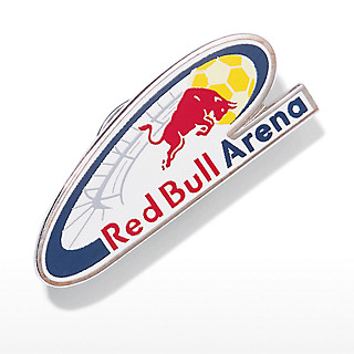 Red Bull Arena Metall Pin (RBL19325): RB Leipzig red-bull-arena-metall-pin (image/jpeg)