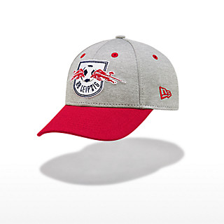 RBL New Era 9FORTY Navy Legacy Cap k (RBL19335): RB Leipzig rbl-new-era-9forty-navy-legacy-cap-k (image/jpeg)