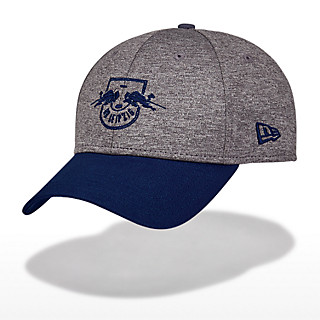 RBL New Era 9FORTY Navy Legacy Cap (RBL19336): RB Leipzig rbl-new-era-9forty-navy-legacy-cap (image/jpeg)