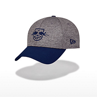 RBL New Era 9FORTY Navy Legacy Cap (RBL19337): RB Leipzig rbl-new-era-9forty-navy-legacy-cap (image/jpeg)
