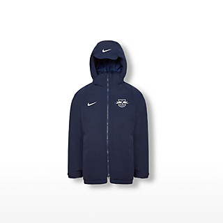 RBL Academy Winter Jacket (RBL19338): RB Leipzig rbl-academy-winter-jacket (image/jpeg)