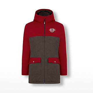 Jackets Official Red Bull Online Shop