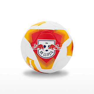 RBL Strive Team Ball (RBL20052): RB Leipzig rbl-strive-team-ball (image/jpeg)