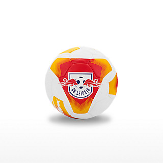 RBL Strive Mini Team Ball (RBL20053): RB Leipzig rbl-strive-mini-team-ball (image/jpeg)