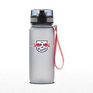 RBL Strap Trinkflasche (RBL20071): RB Leipzig rbl-strap-trinkflasche (image/jpeg)