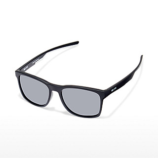 RBL Shade Sonnenbrille (RBL20080): RB Leipzig rbl-shade-sonnenbrille (image/jpeg)