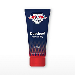 RBL Shower Gel  (RBL20083): RB Leipzig rbl-shower-gel (image/jpeg)