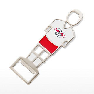 RBL Player Bottle Opener (RBL20087): RB Leipzig rbl-player-bottle-opener (image/jpeg)