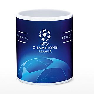RBL Tottenham Mug (RBL20094): RB Leipzig rbl-tottenham-mug (image/jpeg)