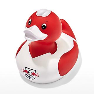 RBL Magic Rubber Duck (RBL20098): RB Leipzig rbl-magic-rubber-duck (image/jpeg)