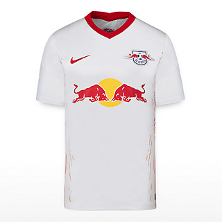 RBL Youth Home Jersey 20/21 (RBL20116): RB Leipzig rbl-youth-home-jersey-20-21 (image/jpeg)