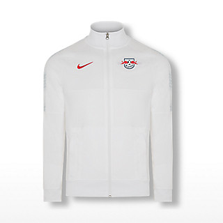 RBL Anthem Jacket (RBL20125): RB Leipzig rbl-anthem-jacket (image/jpeg)