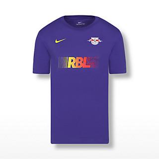 RBL  Lifestyle T-Shirt (RBL20126): RB Leipzig rbl-lifestyle-t-shirt (image/jpeg)