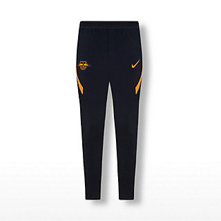 RBL Tracksuit Bottoms (RBL20131): RB Leipzig rbl-tracksuit-bottoms (image/jpeg)