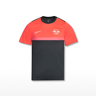 RBL Training T-Shirt (RBL20135): RB Leipzig rbl-training-t-shirt (image/jpeg)