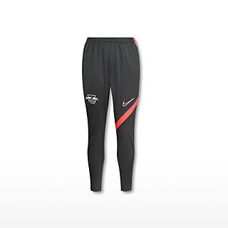 RBL Training Pants (RBL20136): RB Leipzig rbl-training-pants (image/jpeg)