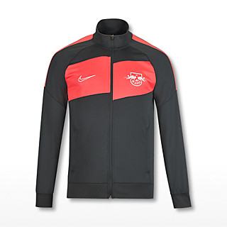 RBL Academy Sports Jacket (RBL20138): RB Leipzig rbl-academy-sports-jacket (image/jpeg)