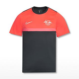 RBL Academy T-Shirt (RBL20140): RB Leipzig rbl-academy-t-shirt (image/jpeg)