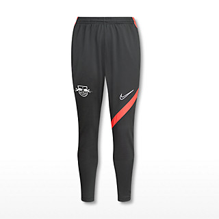 RBL Academy Tracksuit Bottoms (RBL20141): RB Leipzig rbl-academy-tracksuit-bottoms (image/jpeg)