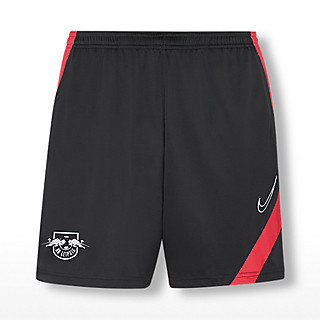 RBL Academy Shorts (RBL20142): RB Leipzig rbl-academy-shorts (image/jpeg)