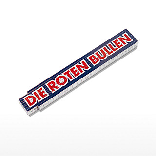 RBL Ruler (RBL20163): RB Leipzig rbl-ruler (image/jpeg)
