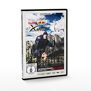 Red Bull X-Alps 2013 - DVD (RBM13005): Red Bull Media red-bull-x-alps-2013-dvd (image/jpeg)