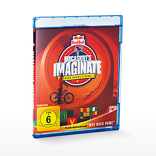 Macaskills Imaginate - Blu-Ray (RBM14004): Red Bull Media macaskills-imaginate-blu-ray (image/jpeg)