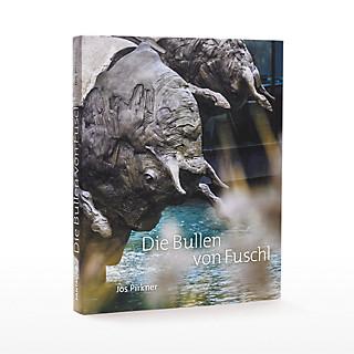 Die Bullen von Fuschl (RBM14006): Red Bull Media die-bullen-von-fuschl (image/jpeg)